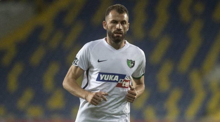 Mustafa Yumlu'dan eleştirilere yanıt