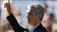Roma, Jose Mourinho'yu resmen açıkladı