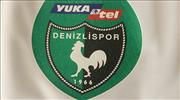 Y. Denizlispor'da seçim tarihi netleşti