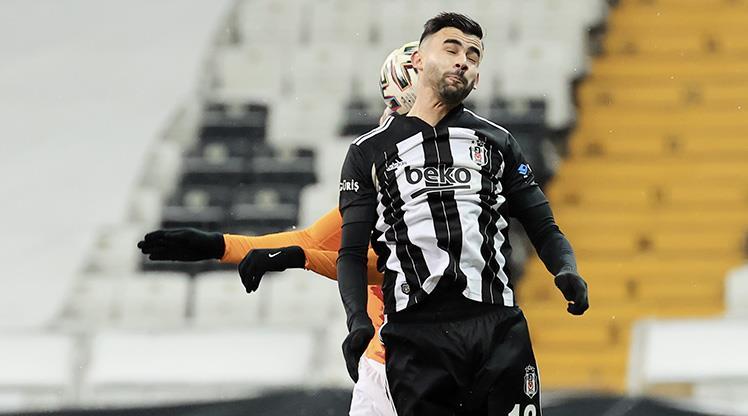 Lider, derbide Galatasaray'a konuk olacak