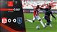 ÖZET | DG Sivasspor 0-0 M. Başakşehir