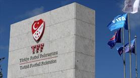 Tahkim Kurulu, Fenerbahçe'nin başvurusunu reddetti