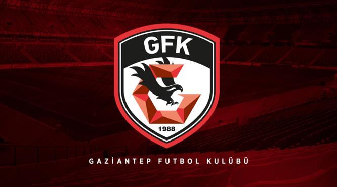 Gaziantep FK yeni başkanını seçecek