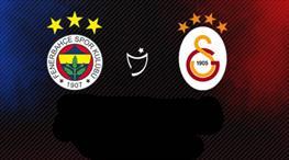 Galatasaray ve Fenerbahçe'den Ramazan Bayramı mesajı