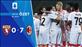 ÖZET | Torino 0-7 Milan