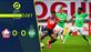 ÖZET | Lille 0-0 Saint-Etienne