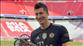 Lewandowski, Müller'in gol rekorunu kırdı