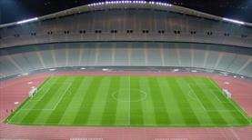 Altay - Altınordu finali Atatürk Olimpiyat Stadı'nda