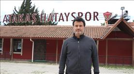 Fatih Kavlak istifa etti
