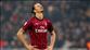 UEFA'dan Zlatan'a bahis cezası