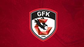 Gaziantep FK'da seçim 16 Haziran'da