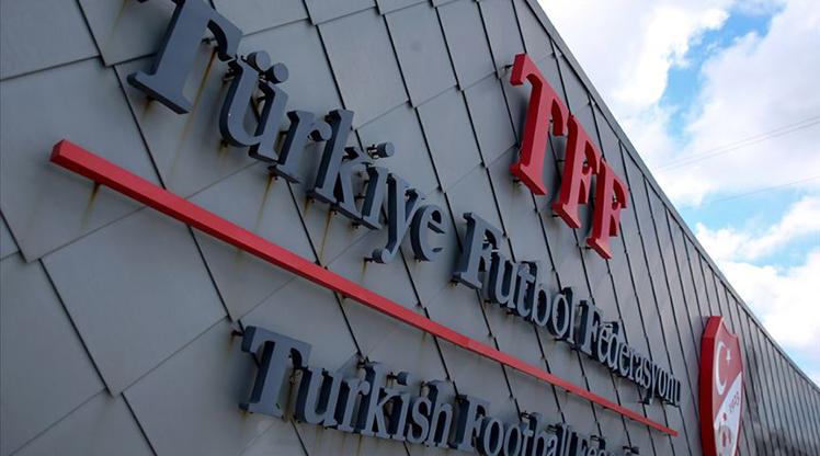 TFF, yabancı sınırlamasıyla ilgili kararını açıkladı