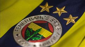 """""""Yolun açık olsun Fenerbahçeli Emre!"""""""