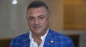 Ç. Rizespor'da Hasan Kartal istifa etti!