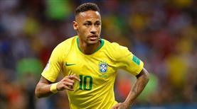 Brezilyalı futbolculardan Copa America boykotu