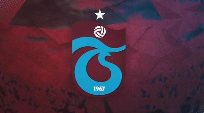 Trabzonspor'da genel kurul tarihi belli oldu