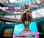 İZLE | EURO 2020 gruplarının detaylı analizi burada!