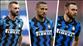 Şampiyon Inter'den iç transfer hamleleri