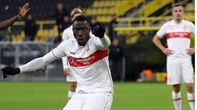 Bundesliga'da sahte kimlik skandalı