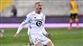 Lille'de ayın golü Burak Yılmaz'dan