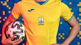 Ukrayna'nın