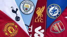 Premier Lig'den Avrupa Süper Ligi yaptırımı