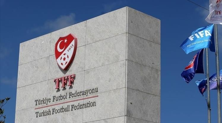 TFF'den iki kritik karar