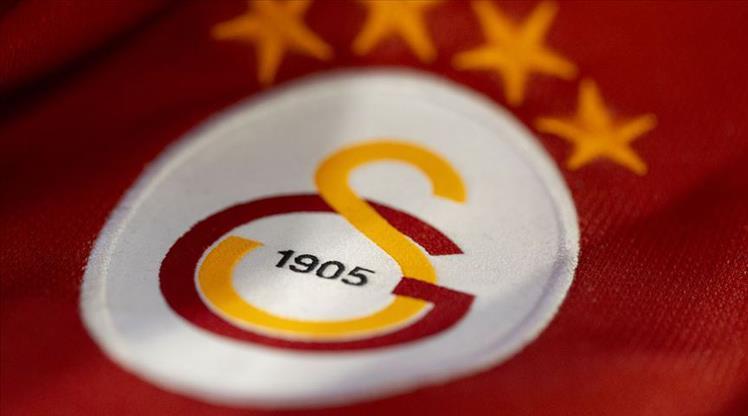 Galatasaray'ın borcu 2 milyar 162 milyon TL