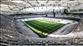 Beşiktaş, Vodafone Park'ın iskan belgesini aldı