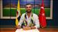Serdar Dursun resmen Fenerbahçe'de!