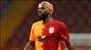 Babel'den PSV yorumu