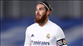 Real Madrid'de bir devir sona erdi