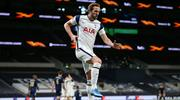GALERİ | Tottenham'ın Kane'i satmaya niyeti yok