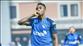 Trabzonspor, Koita'yı KAP'a bildirdi