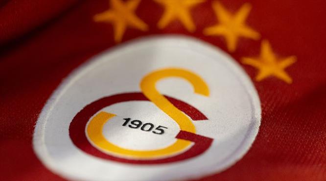 Galatasaray'a müjde! FFP'den çıkış yapıldı