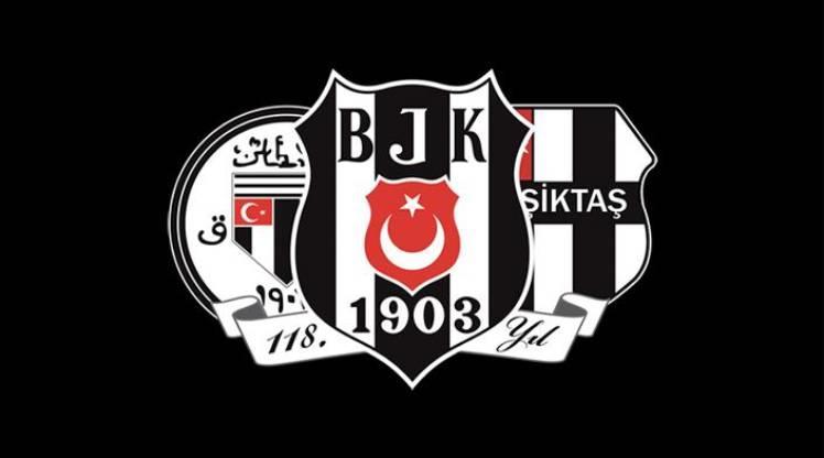 Beşiktaş'ın Slovakya kampı iptal edildi