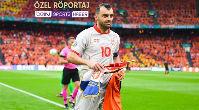"""""""Galatasaray Avrupa'nın en büyük kulüplerinden biri"""""""