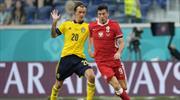 Lewandowski mucizeyi gerçekleştiremedi: 3-2