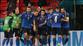 İtalya, Münih biletini uzatmalarda kaptı: 2-1