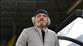 Mustafa Reşit Akçay'dan iyi haber geldi