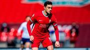 Ozan Kabak, Liverpool'a veda etti