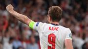 Kane rekor için finali bekliyor