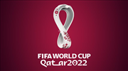 Katar 2022 için geri sayıma geçildi