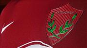 Hatayspor'un genel kurulu ertelendi