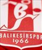 Balıkesirspor'dan 5 iç transfer hamlesi