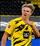 Dortmund, Haaland'ı bırakmıyor