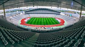 İstanbul'daki finalin stadı değişmedi