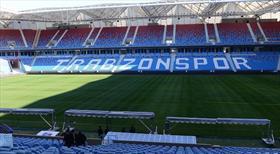 Trabzonspor'da loca satışları başlıyor