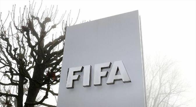 FIFA'dan devrim niteliğinde değişiklikler