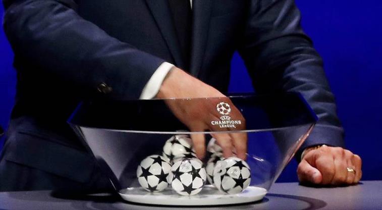 İşte Galatasaray'ın muhtemel rakibi